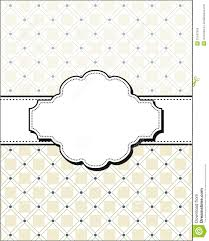 blank invitation templates info blank invitation templates cloudinvitation com