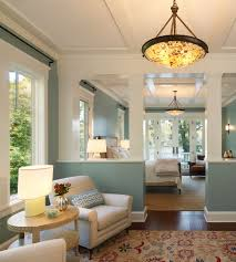 Martha Stewart Bedroom Colors Martha Stewart Bedroom Paint Colors Example Of A Transitional