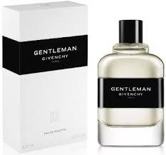 МУЖСКАЯ ПАРФЮМЕРИЯ | Туалетная вода <b>Givenchy</b> ...