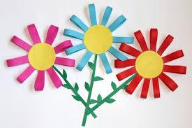 Znalezione obrazy dla zapytania kwiaty wiosenne