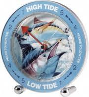<b>Настольные часы Howard Miller</b> (Ховард Миллер) — купить на ...