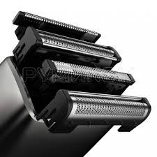 Купить <b>Электробритва Xiaomi SMATE</b> Four Blade Electric Shaver в ...