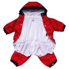 <b>Rukka</b> Thermal softshell haalari burgundi | РИЧИ | Одежда для ...
