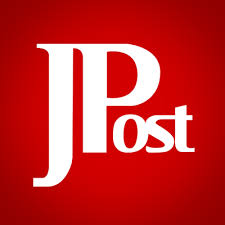 The Jerusalem Post (@Jerusalem_Post) | Twitter
