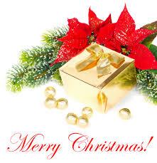 <b>Merry Christmas</b> - WAsP