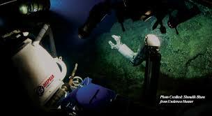 Understanding the Basics of <b>Underwater Lighting</b>