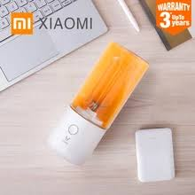 <b>xiaomi mijia portable</b> fruit — купите <b>xiaomi mijia portable</b> fruit с ...