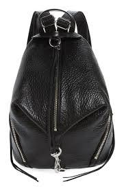 <b>Handbags</b>, <b>Purses</b> & Wallets | Nordstrom