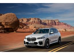 <b>2019</b> BMW <b>X5</b> Prices, Reviews, and Pictures | U.S. News & World ...