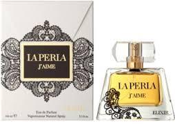<b>La Perla J'Aime Elixir</b> Eau de Parfum for- Buy Online in Cayman ...