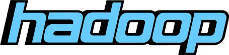 Image result for hadoop