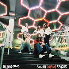 <b>Foolish Loving</b> Spaces [Explicit] by <b>Blossoms</b> on Amazon Music ...