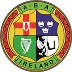 DAY 2 RESULTS - NATIONAL U/18 CHAMPIONSHIPS - Irish ...