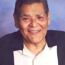 Aaron Garza. November 5, 1945 - February 4, 2013; Long Beach, California. Set a Reminder for the Anniversary of Aaron's Passing - 2078008_300x300