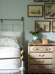Soothing Paint Colors For Bedroom Soothing Paint Colors For Bedroom