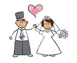 「maried」の画像検索結果