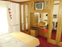 dining room ideas arranging bedroom furniture in a small room how to arrange arrange bedroom furniture