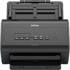 Купить <b>сканер Brother ADS-2400N</b> (ADS2400NUN1) по выгодной ...