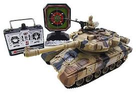 Купить <b>радиоуправляемый танковый бой</b> с мишенью <b>House</b> Hold ...