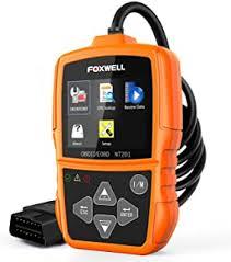FOXWELL - Code Readers & Scan Tools / Diagnostic ... - Amazon.ca