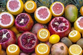 Image result for exotic food images
