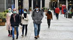 <b>Winter is coming</b>: Is the world ready to fight coronavirus in winters ...