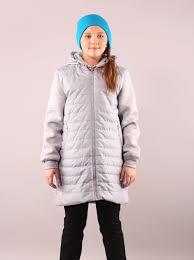 <b>Пальто</b> Fobs — купить в интернет-магазине OZON с быстрой ...