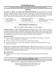 harvard law resume resume format pdf harvard law resume resume examples medical school resume template sample of medical assistant resume harvard sample