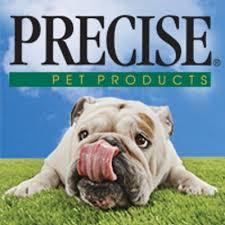 Image result for precise dog food