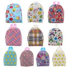 <b>17 inch backpack</b> fashion — купите <b>17 inch backpack</b> fashion с ...