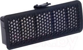 <b>Topperr 1144</b> FLG 751 HEPA-<b>фильтр</b> для пылесоса купить в Минске