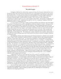 personal statement about contributions to diversity College Essays College Application Essays Diversity statement Dynu How to Write a Good Thesis Statement Privatewriting