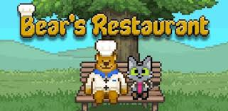 <b>Bear's</b> Restaurant - Apps on Google Play