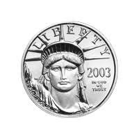 37.5 <b>gram Random</b> Year Mexican <b>50</b> Pesos Gold Coin | Silver Gold ...
