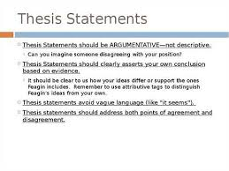 how to write a thesis for a persuasive essay Resume Template   Essay Sample Free Essay Sample Free