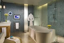 bathroom ideas yellow elegant bathrooms size