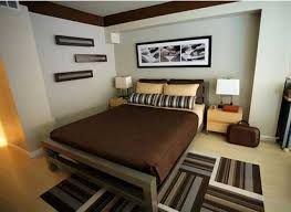 bedroom interior design ideas small rooms