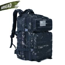 Jarhead Outdoor <b>Military</b> Store - Amazing prodcuts with exclusive ...