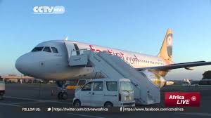 strange jobs that pay well 01 54 tanzania fastjet struggles to fill seats cuts jobs and fleet size