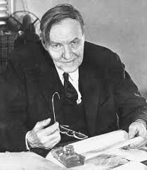 Clarence Darrow's quotes, famous and not much - QuotationOf . COM