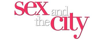 Sexo en Nueva York España