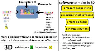 best tips clipboard virtual keyboard windows shortcuts best tips clipboard virtual keyboard windows shortcuts
