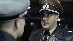 Galleries Related: Himmler Family , Himmler Heydrich , Himmler Color , Gudrun Himmler , Himmler Ss , Himmler Castle , - Speer-Himmler_Talking
