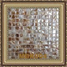 <b>Мозаика</b> перламутровая - купить керамическую плитку в ...
