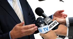 Image result for What Exactly Does A Public Relations Agency Do?