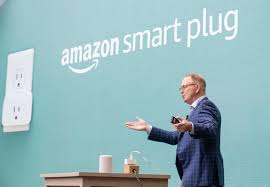 Amazon smart plug review and guide