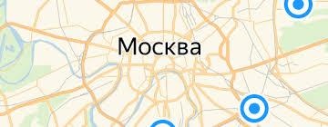 <b>Люстры LOFT IT</b> — купить на Яндекс.Маркете