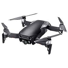 Drone: Mini & <b>RC Drones</b> With Camera | Best Buy Canada