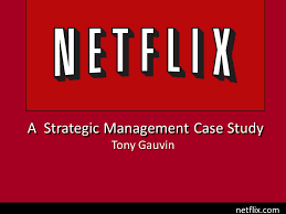 Business Performance Management Case Study Presentation Deck Business to business  B B  presentation skills training  Management training case study from Simon Roskrow