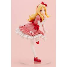 22CM <b>Japanese anime figure sexy</b> Yamada Elf action figure ...